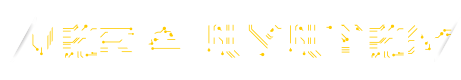 Vera System Service Logo